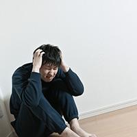同棲女性必見!同棲解消や突然の別れを招かない為の5つの方法