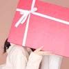 彼氏へのプレゼントを手作りする前に!貰って嬉しいを贈る女になる