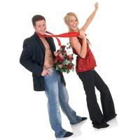 記念日を忘れる彼氏に大切な日をインプットする方法5つ