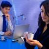 職場恋愛の鉄板ルール!会社での恋愛は秘密にしたほうがいい理由