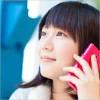 遠距離片思いを成就させる女性の電話LINEメールテク