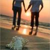 理想の夫婦業界ではコレもう常識よ!5つの夫婦円満基本ルール