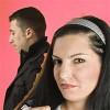 女々しい男めっ…ガッカリさせる彼氏の行動あるあるベスト10