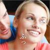 王道の浮気防止策『女を磨く』で彼氏を独り占めする4つのコツ