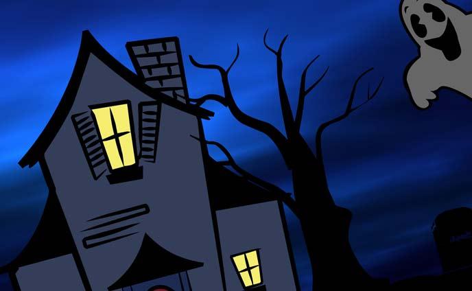 秋の夜長は何をする?冬に備えてモテ女がやってる5つの過ごし方