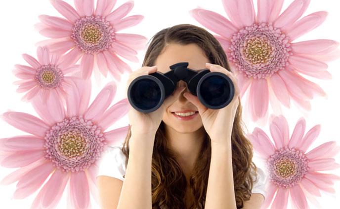 小さな幸せはそこら中にある!自分を好きになれる5つの幸せ探し