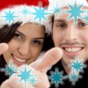 【クリスマス×結婚式】一歩間違えば迷惑挙式を素敵に仕上げるコツ