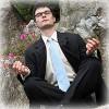 仙人系男子の特徴とアプローチ前の注意点