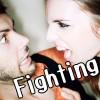 彼氏と喧嘩ばかり…カップルの喧嘩を絶対減らす方法&考え方4つ