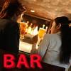 出会いはバーにある!おひとりさま女子流バーでの4つの過ごし方