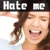 自己嫌悪の心理を理解して自分を好きになる方法