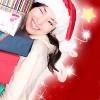 クリスマスの彼氏へのプレゼントおすすめ6選