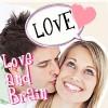 恋愛脳になる4つの方法