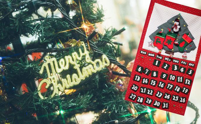 クリスマスデートプランはお早めに【予約とリサーチが成功の秘訣】