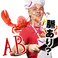 141219_ab-myakuari-200x200