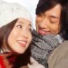 冬もリア充!ふたりの恋が盛り上がる☆スケートデートのテク7つ