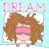 好きな人の夢を見たい!片思いの彼が今夜の夢に出てくる方法4つ