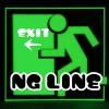 「こんなLINEは迷惑です!」男が嫌いな女のLINE5パターン