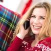 遠距離恋愛中は電話で心を繋ごう!不安も吹き飛ぶ楽しい話題5選