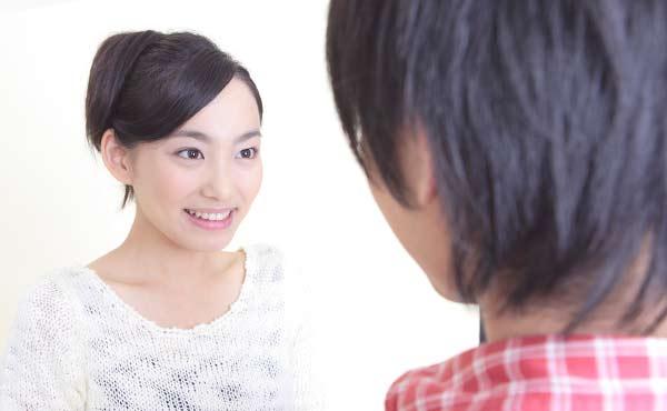 聞きたいのに聞けない!気になる人と連絡先を交換する5つの方法