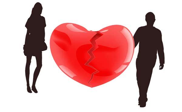 彼氏と別れたい!揉めない別れの切り出し方で恋にピリオドを打つ
