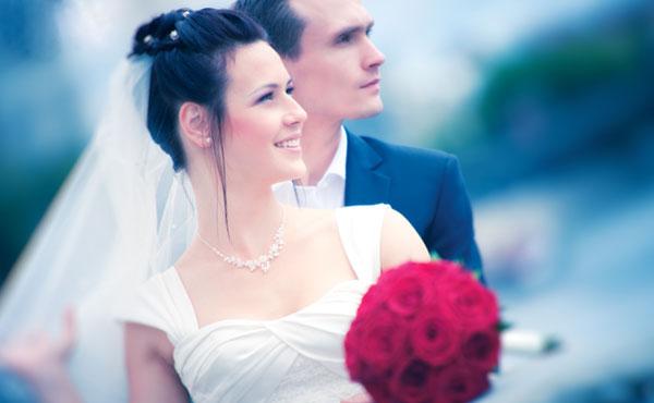 年上彼氏と結婚します!の前に知っておくべきメリット&デメリット