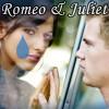 禁断だから魅力的!不幸を呼ぶ「ロミオとジュリエット効果」の罠