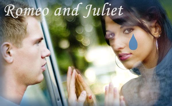 「ロミオとジュリエット効果」の罠と3つの対策