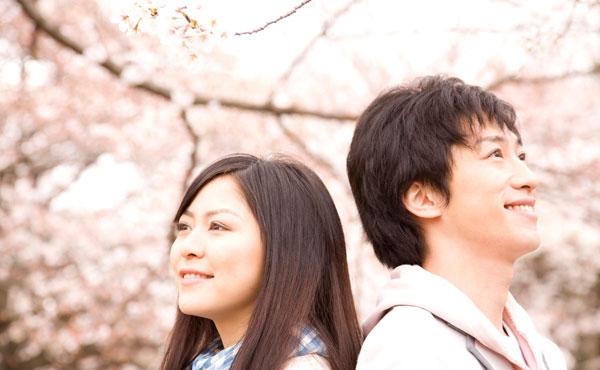 さりげなく運命的…恋の季節に好きな人に近づく「偶然の演出」5つ