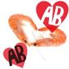【AB型とAB型の相性】不思議カップルNo1?AB型ワールド展開