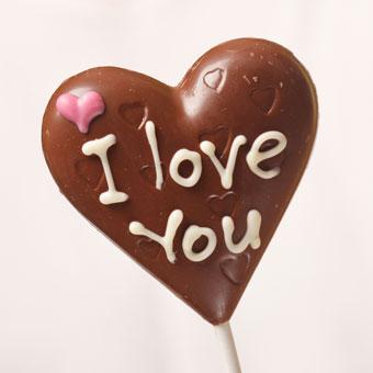 チョコレートでアンチエイジングとか嬉し過ぎる