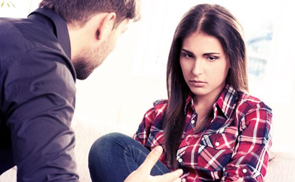 「もぅ別れちゃおっかな…」彼氏と別れるべきかで迷ったときの6か条