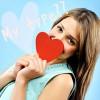 【好きなタイプの答え方】恋の可能性広がる5つのナイスアンサー