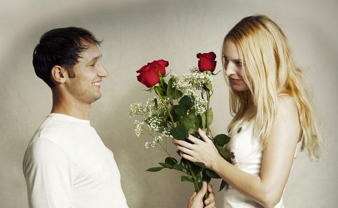 男性が「女は見た目」で女性を選ぶ6つの理由