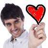 男のラインは好きな人には超特別対応!恋する男のLINEの特徴6つ