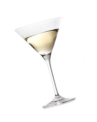 ワインのカクテル