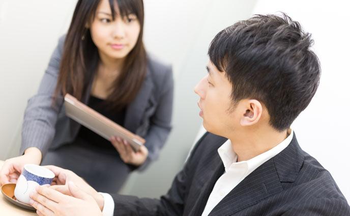 【取引先の彼と距離を縮める方法】ビジネスを守る恋愛アプローチ