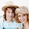 釣りデートに持って行くと便利な気が利く女の7つ道具