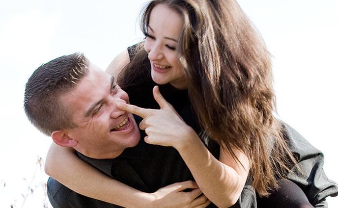 男性が大切にしたい女性になるための特徴7つ