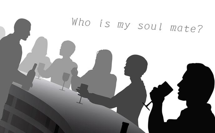 【ソウルメイトの見分け方】運命の人とわかる5つの証
