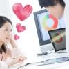 バイト先の先輩が好き…女子の恋を叶える距離の縮め方5つ