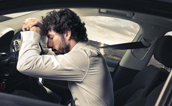 「デートがつまらない」と男が感じる8つの理由