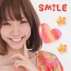 可愛い笑顔は練習あるのみ!表情筋改革でモテ女顔になる!