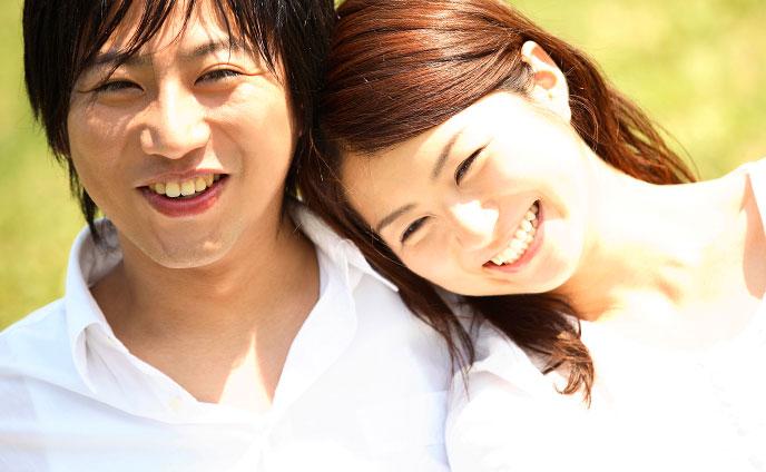 男に好かれる性格・ボクらの心を掴む性格美人な女子の特徴
