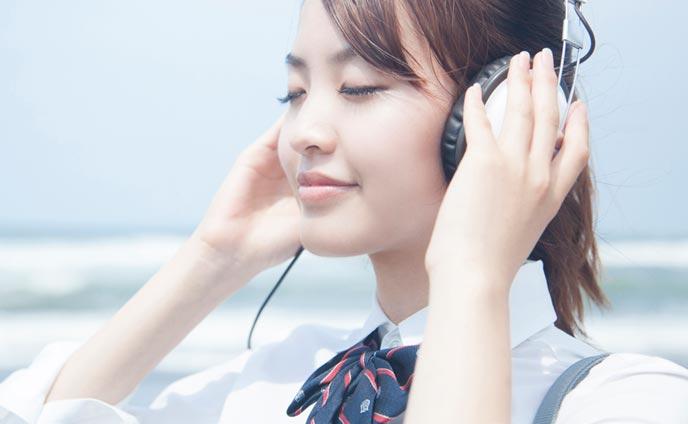 泣ける失恋ソング前向きになれるおすすめ15曲