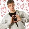 彼氏の謎の愛情表現…言葉では言い表せない彼の愛ゆえの行動
