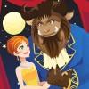 美女と野獣カップルが成立する理由カレを選んだ決め手7つ