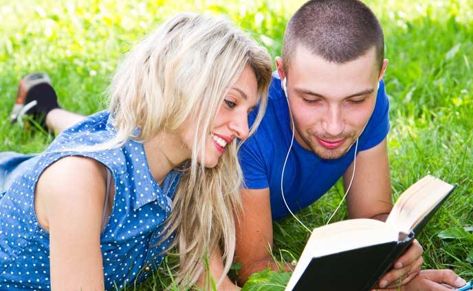 友達以上恋人未満のカレの心理を確かめ進展させる方法特集