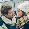 付き合うきっかけを作る方法で恋のチャンス惹きよせる特集