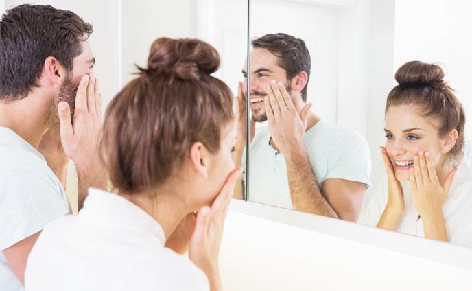 ミラーリングという心理学で人に好意を持たせるテク7選